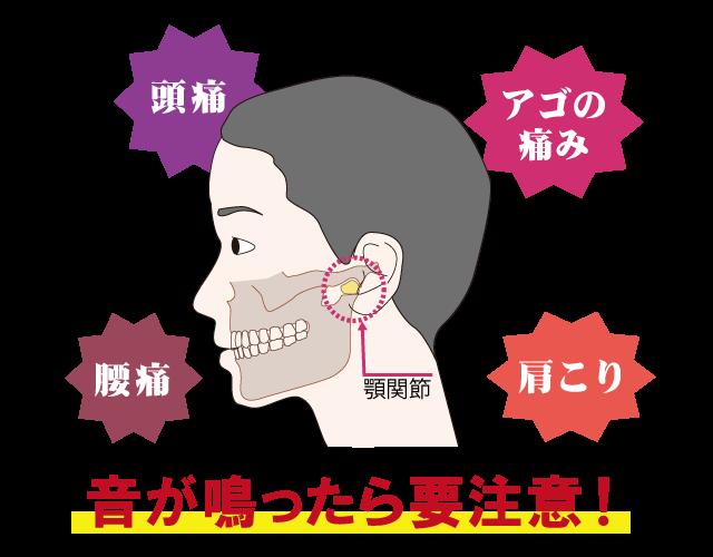 下 片方 痛い 大人 が 耳 の 耳下腺炎に大人がなるとどうなる?原因や症状、治療法を紹介!
